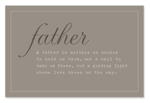 fathers_day_quoteWEB