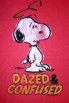 dazedconfusedsnoopy